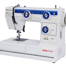 Usha Sewing Machine Showroom