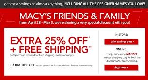 Macys Furniture Coupondesign