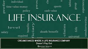 Accidental Life Insurance Quotes