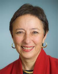 Judy E. Garber, MD, MPH - Dana-Farber Cancer Institute | Boston, MA
