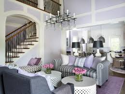 Living Room Layout Ideas with Chic Look and Easy Flow Nuance ...