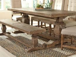 classy home furniture.  Classy Classic Home Furniture Classy Ms Reclaimed Wood  Store Ct Furnishings Jacksonville   Throughout Classy Home Furniture D