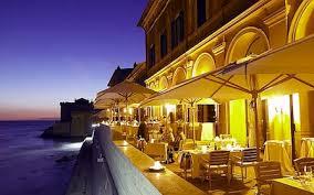 Картинки по запросу La Posta Vecchia Hotel