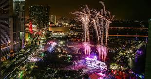Ultra <b>Music</b> Festival - Mar. 25, 26, 27 2022