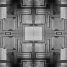 sci fi ceiling texture. Bump Map Sci Fi Ceiling Texture