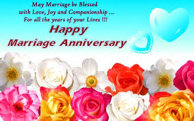 161 happy wedding marriage anniversary image wallpapers free download Wedding Day Wishes Hd Wallpapers marriage anniversary images anniversary wishes for sister wedding anniversary wishes hd wallpapers