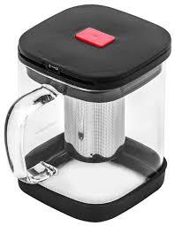 Купить <b>Vitax Заварочный чайник VX</b>-<b>3310</b> Warkworth 900 мл ...