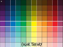 Color Theory Chart Color Theory Chart Sketchpad 5 1 Wiki Fandom Powered By