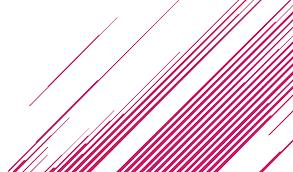 lines magenta