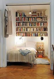 Small Beds For Small Bedrooms 17 Best Ideas About Cozy Small Bedrooms On Pinterest Small Teen