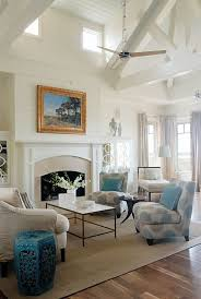 ceiling fans with lights for high ceilings