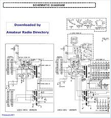 kenwood car stereo wiring diagram inspiration kenwood navigation kenwood car stereo wiring harness kenwood car stereo wiring diagram inspiration kenwood navigation wiring diagram new kenwood wiring harness