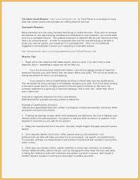 Drama Teacher Resumes Sample Resume For Drama Teacher New Sample Resume Cover Letter For