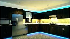 Image Kitchen Cabinet Remodeldecorco Over Kitchen Cabinet Lighting Remodeldecorco