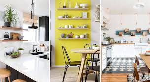 Home Staging 8 Astuces Pour Relooker Sa Cuisine Sans Se Ruiner