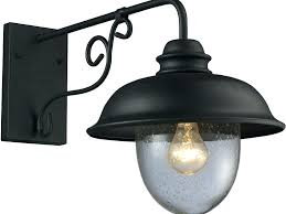 high end outdoor lighting let it shine tech