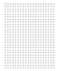 Free Blank Bar Graph Template Free Blank Bar Graph Template