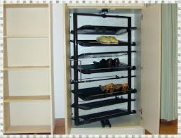 Tall Narrow Shoe Storage Uk Slim Rack Ikea Sale Bets. Shoe Rack Tall Ikea  Thin Storage Unit.