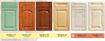 mdf furniture design. exellent furniture facade mdf furniture and mdf furniture design b