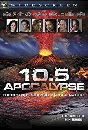 Image result for 10.5 Earthquake Movie Torrent