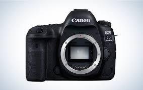 best dslr camera for photo video
