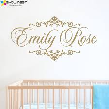 Small Picture Compare Prices on Baby Names Wall Online ShoppingBuy Low Price