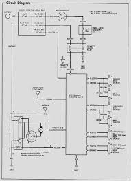crx wiring diagram wiring diagrams crx wiring diagram 2002 honda accord wiring diagram detailed schematic diagrams honda accord wiring harness diagram