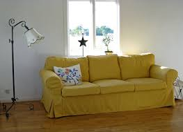 Nice Living Room Colors Living Room Nice Stylish Sofa Brings Color Nice The Eclectic