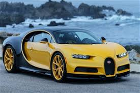Bugatti coloring pages are fun for spending time in a creative way as these car pictures provide ample opportunity for being innovative and imaginative with colors. Bugatti Car Wallpapers Free Download Hd New Latest Motors Images