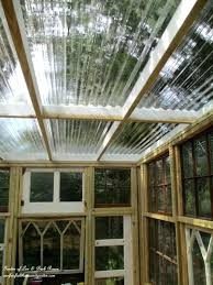 clear corrugated roof panels clear corrugated roofing home design ideas and pictures for impressive clear patio clear corrugated roof panels