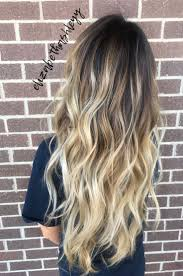 Balayage Hair Style Best 20 Balayage Hair Ideas Balyage Hair Baylage 6100 by wearticles.com
