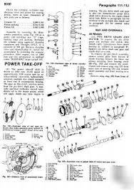 john deere 4020 light wiring diagram wiring diagrams 4020 light wiring diagram automotive diagrams