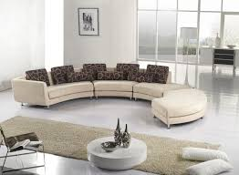 contemporary furniture styles. To Combine Modern And Contemporary Furniture, Choose The Pieces With Similar Lines, Colors Or Wood Tones. Keep In Mind Flow Of Traffic Room As Furniture Styles N