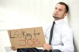 cant find work cant find a job do you know why personal branding blog stand