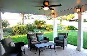 door ideas medium size outdoor porch ceiling fans with lights inch fan hunter outdoor ceiling