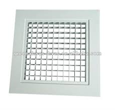 air conditioning grates. egg grate grilles,hvac air grille,air conditioning diffuser grates e