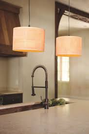 what is a lighting fixture. What Size Drum Light Fixture? Is A Lighting Fixture L