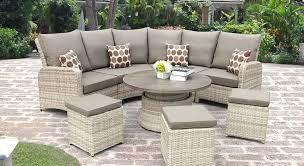 garden furniture s for autumn