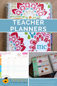 Class Planner Online Where Can I Get A Teacher Planner A Place For Everything