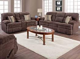 homestretch 103 chocolate series fortable rocker recliner in soft chenille fabric bullard furniture three way recliner fayetteville nc
