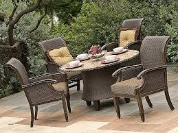 tall patio table. Fire Pit With Chairs Elegant Patio Table Walmart Furniture Tall Outdoor High D