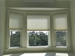 bay window blinds. Bay Window Blinds Shades Roman Images