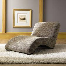 chaise lounge indoor furniture. Popular Oversized Chaise Lounge Indoor Chairs Throughout Cheap Indoors Double Furniture