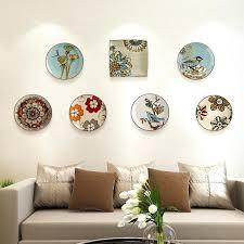 ceramic switch plates. Decorative Ceramic Wall Plates Popular Decoration With Com For Idea 5 . Switch E
