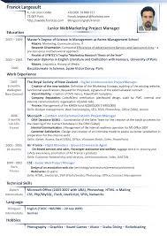 Flight Attendant Resume Sample Flight Attendant Resume Sample Papei Resumes With Job Description 10