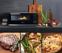 countertop induction oven nu induction oven countertop induction range panasonic countertop induction oven canada countertop induction oven