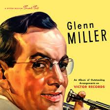 Glenn Miller (1945 album) - Wikipedia