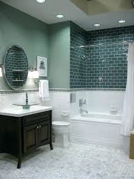dark green bathroom green and white tiles for bathroom dark green bathroom tile 2 dark green bathroom tile 3 dark olive green bath rugs