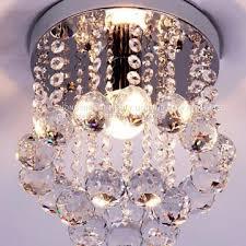 new design crystal k9 ceiling lighting led chandeliers for indoor lighting