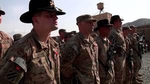 Us Army Cavalry U S Army 7th U S Cavalry